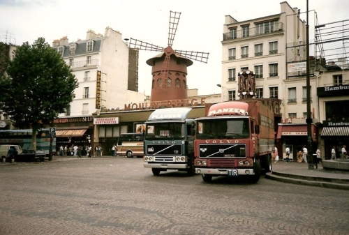 Moulin Rouge5