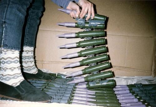 Munition2